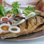 Photo of Ponte Restaurant