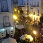 Foto de Casa Blanco