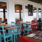 Photo of Le Quai Resto Pub