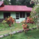 Foto de Hacienda Baru