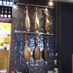 Photo of Restaurante Kikiriki