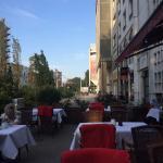 Photo of Casalot Restaurant