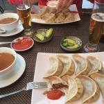 Restaurant Kailash