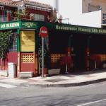 Photo of Pizzeria Los Bambinos
