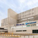 Photo of Wyndham Costa Del Sol Lima Airport