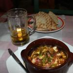 Photo of Tsikos Grill House