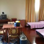 Photo de Appia Antica Hotel