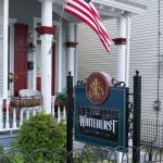 Whitehurst Bed & Breakfast Foto
