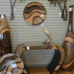 Paradise Gifts & Home Decor