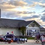 Depot Inn & Suites 1024x385