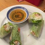 Photo de Sabaidy - Cuisine d'Asie