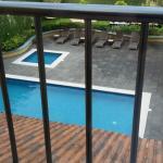Photo of HB Hoteles Xalapa
