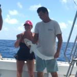 Easy Rider Sportfishing
