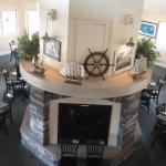 Photo de The Lighthouse Restaurant & Event Center