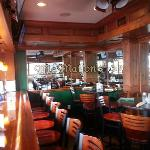 McMahons Irish Tavern
