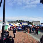 Nelson Saturday Market