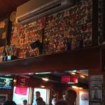 Captain Parker's Pub Photo