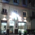 6 rue beauvau