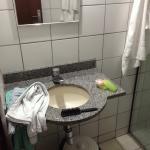 Photo de Brasilia Living