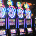 Cactus Pete's Casino, Jackpot, Nevada