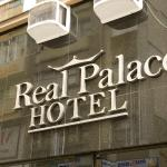 Photo of Real Palace Hotel