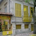Hotel Juliz Foto