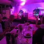 Talented Locals in Longreach