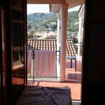 Dimitrakis Apartments Foto