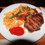 ภาพถ่ายของ Restoran Roko