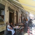 Photo of La Tappa Bar