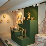 Musee de la Faience