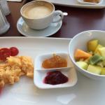 Cafe Corso