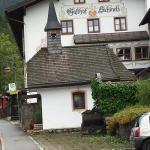 Gasthof Schmelz