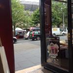صورة فوتوغرافية لـ Zaza's Coffee House