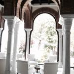 La Bobadilla, a Royal Hideaway Hotel Photo