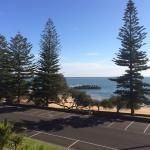The Continental Hotel Phillip Island Foto