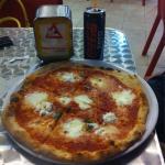 Photo of Pizzeria Sapori In Corso