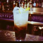 Nice cocktails ever