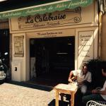 Photo of La Calabraise