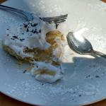 صورة فوتوغرافية لـ The Vanilla Moon Coffee Shop