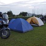 Lakeside Caravan & Camping Foto