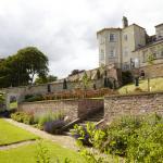 Talbot Gardens