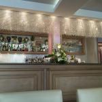 Hotel Azzurra Foto