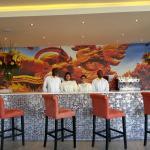 Photo of Ton Khoon Restaurant
