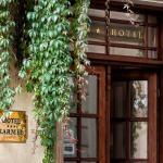 Photo of Karmel Hotel