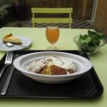 Photo of Apple Garden Cafe