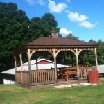 Photo de Glen Brook Farm
