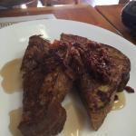 Foto de Mary's Gourmet Kitchen