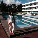 Christian Resort
