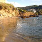 Residence B&B Eco del Mare Foto